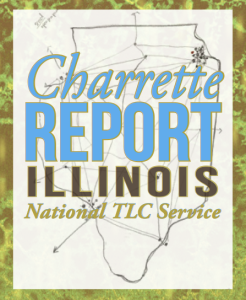 illinois_report_cover_cropped