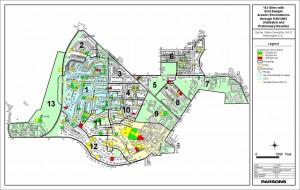 Arsenic_exceedances_map