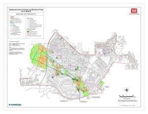 RESIZE Overview Map Geophys - Public