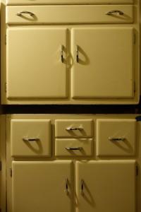 cabinets_salvageyard