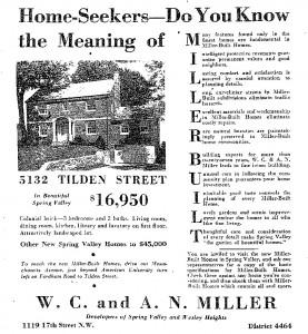miller-built-1939